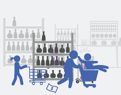 online_shopping-01