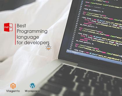 Best_program