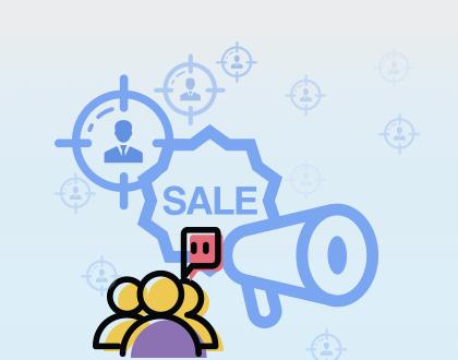 Salesapp
