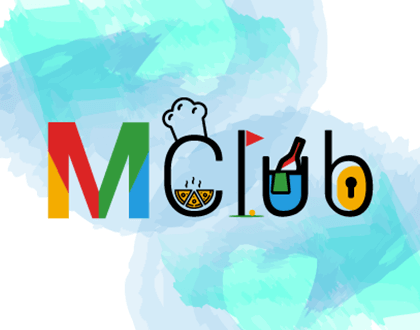 mclub-1