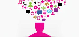 Social_media_in
