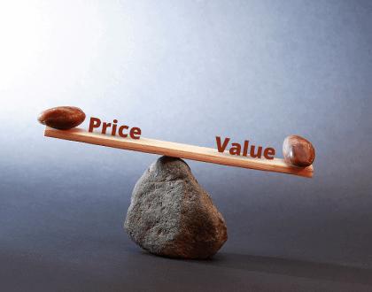 Blog_price_value
