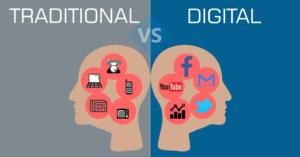 digital-marketing1 (1)