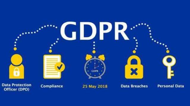 general-data-protection-thegem-blog-masonry