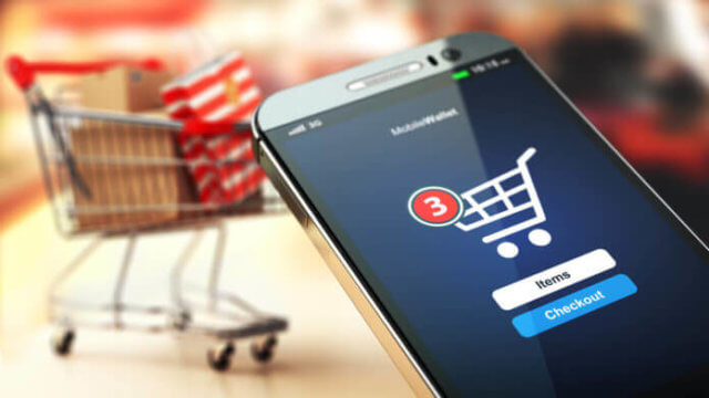 mobile-ecommerce-shopping