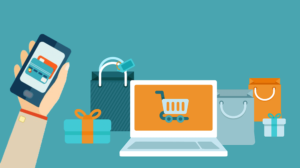 ecommerce-based-mobile-apps