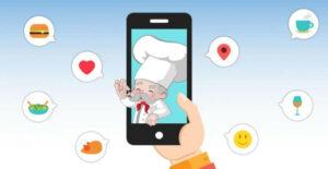 mobile-app-restaurant-1-1024x529