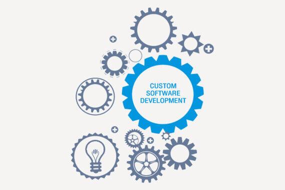 customized-software-development-1