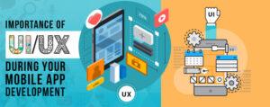 UI_UX_design_in_a_mobile_app