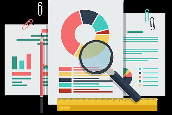 Data-Analytics-DA
