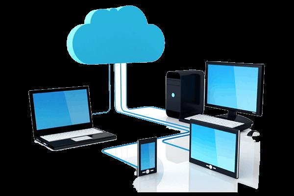 Digital-webhosting