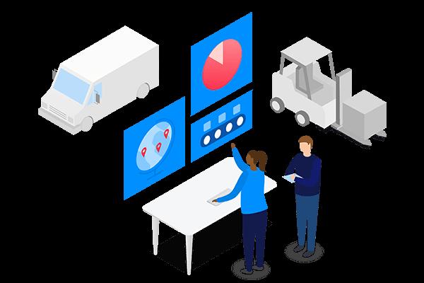 Enterprise-Content-management-2