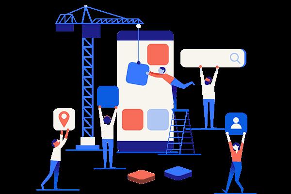 Enterprises-android-Development