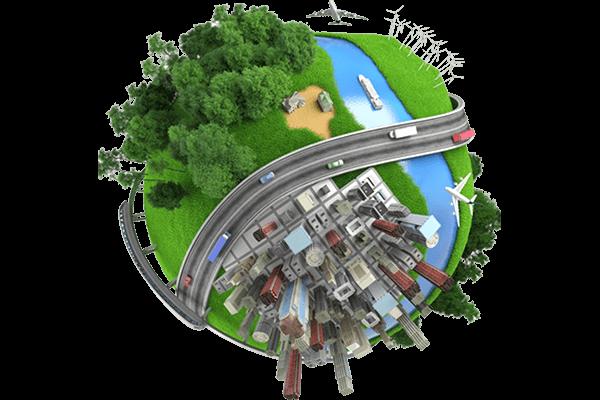 Logistics-ERP-software-1