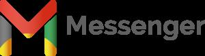 M-Messenger-300x82 (1)
