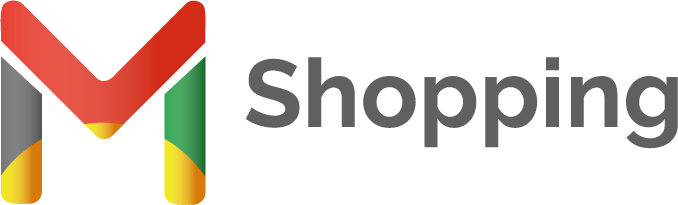 M-Shopping-2