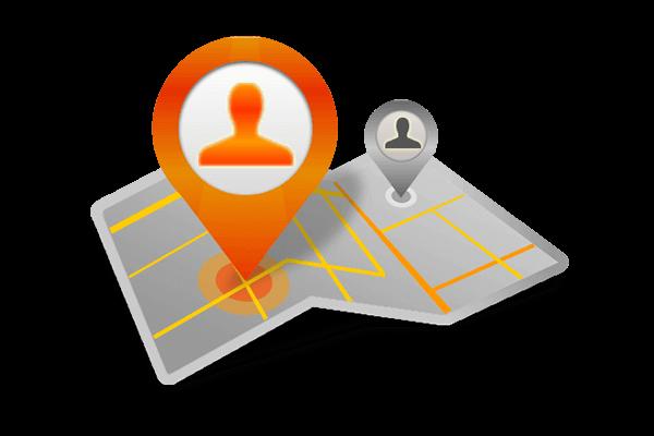 logistics-software-management