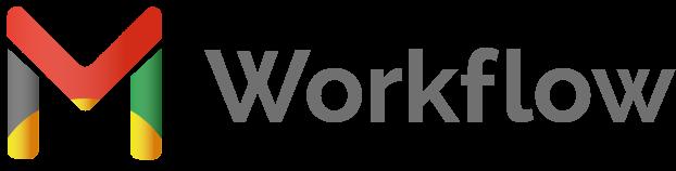 mworkflow
