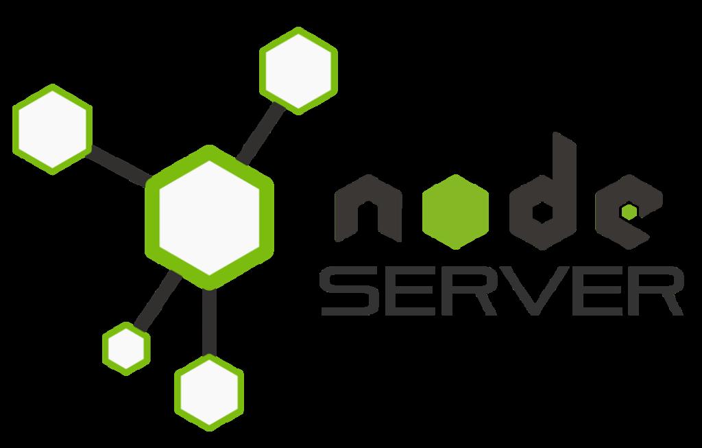 nodeserver-logo