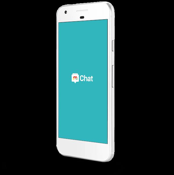 screen-mobile-3