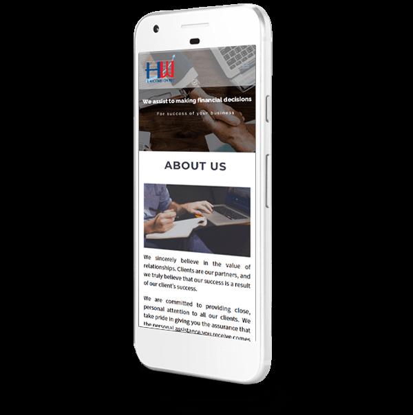 screen-mobile-4