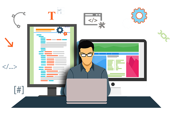 Web-development-1