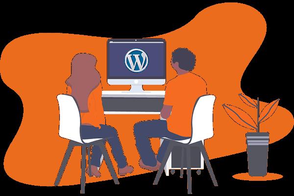 Our-team-mst-wordpress