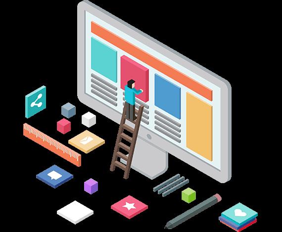 Wordpress-CMS-MST-what-we-do