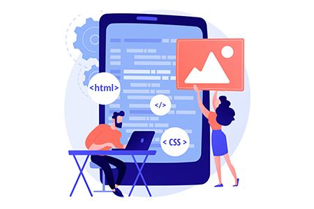app-development-mst
