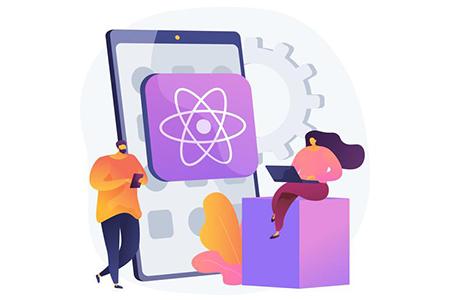 business-app-development