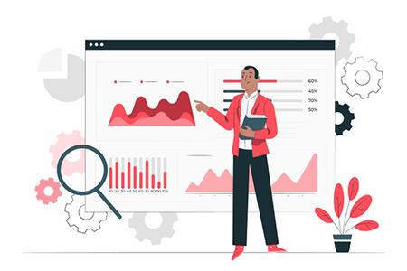data-analyst-what-we-do