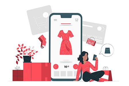 e-commerce-experts