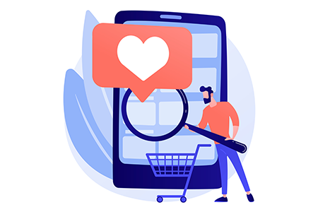 e-commerce-what-we-do