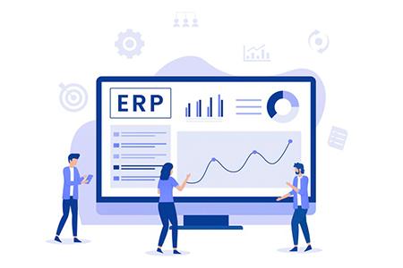 erp-development