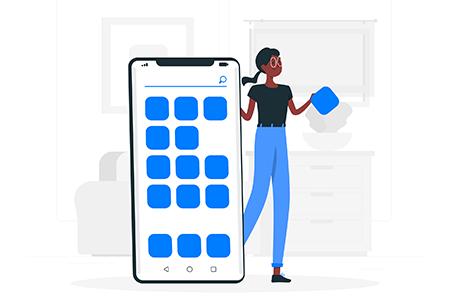 ios-app-development-mst