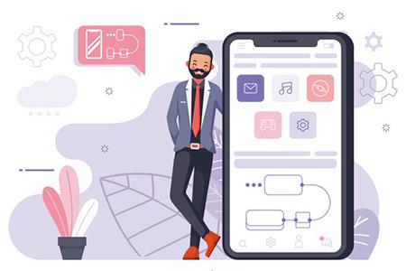 ios-app-info-mst