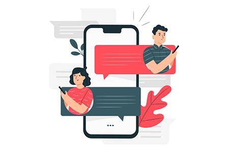 live-web-chat