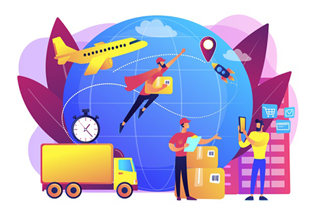 logistics-what-we-do