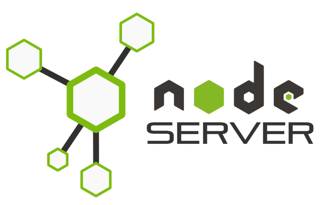 nodejs-server