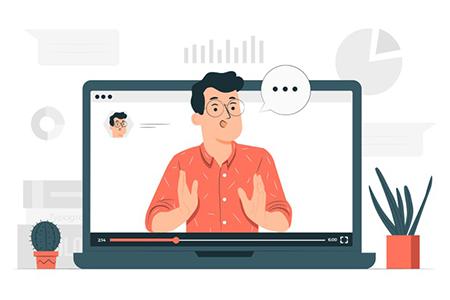 online-portal-solutions