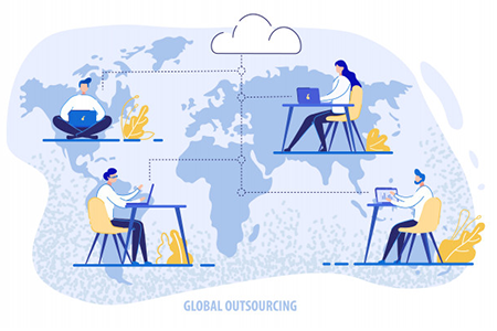 outsourcing-what-we-do