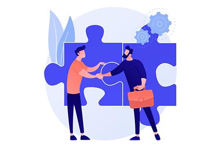 partners-mst