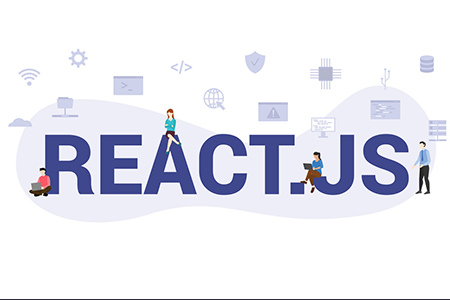 react-js-mst