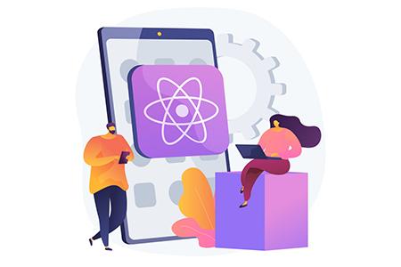 react-js-services