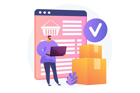 retail-how-it-works