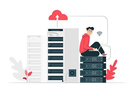 web-hosting-mst