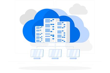 what-we-do-web-hosting