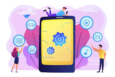 why-choose-app
