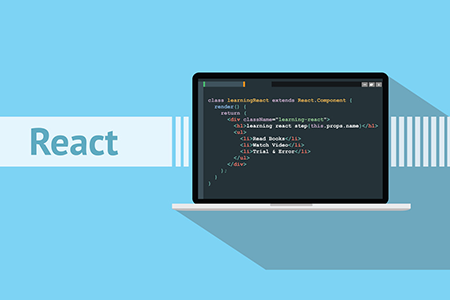 why-react-js-mst