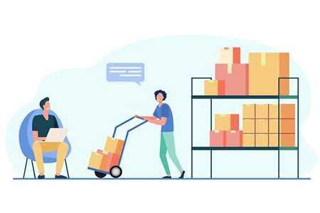 why-us-logistics